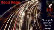 road-rage1