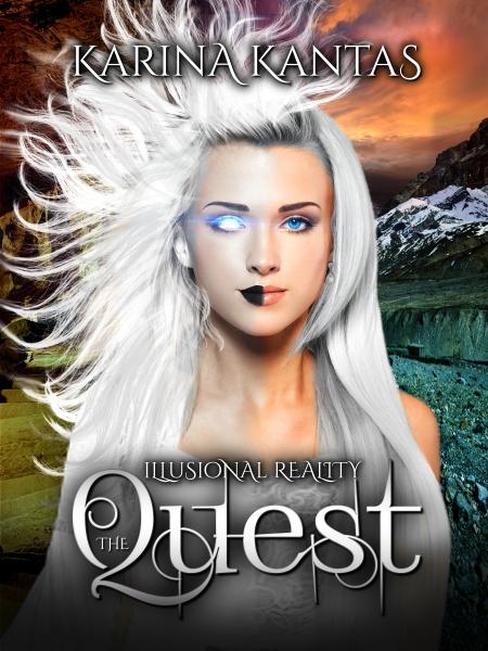 Quest ebook final